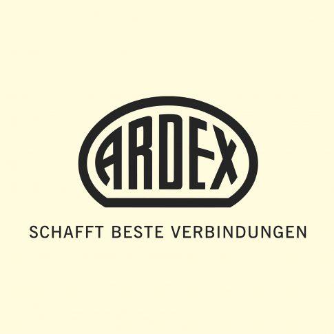 ARDEX - Bild