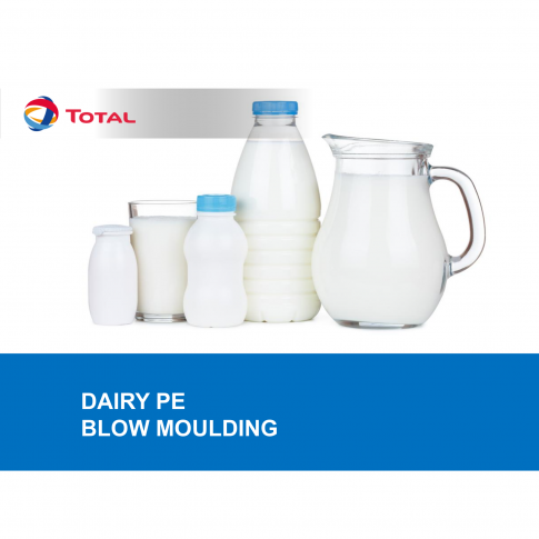 Milchflaschen, Fruchtsaftflaschen, Suppen - die Art der Lebensmittelkonservierung hat Einfluss auf die Materialwahl - Bild