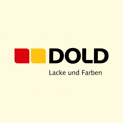 DOLD - Bild