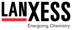 logo-lanxess-pigmente - Bild