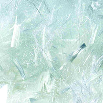 Fasern & Füllstoffe - Bild