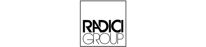 Radici Gruppe - Bild