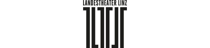 Landestheater Linz - Bild