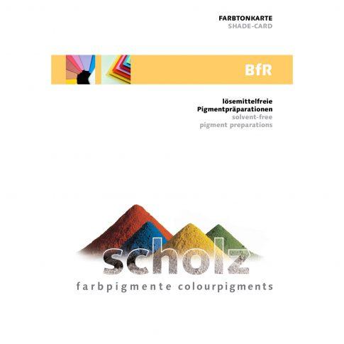 Euronox® und Euronyl® BFR - Bild