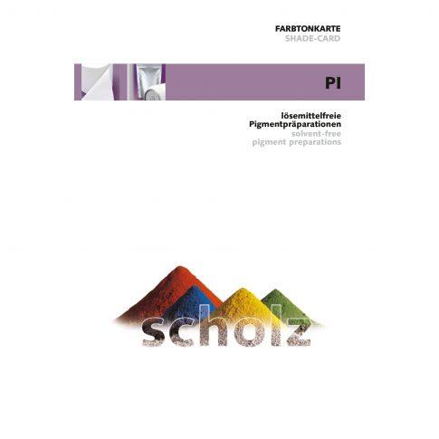 Euronox® und Euronyl® PI - Bild