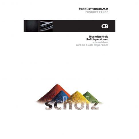 Euronyl® CB - allgemeine Anwendungen - Bild