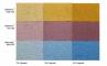 Eingefärbter Mauerfugenmörtel - Bild