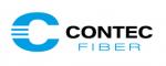 Logo Contec Fiber - Bild